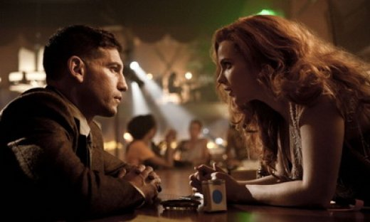 lost-angels-jon-bernthal-feat.jpg