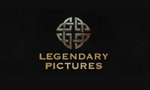 legendary_pictures_feat.jpg