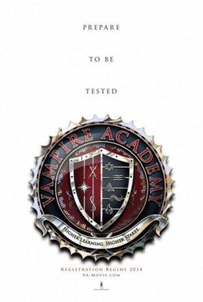 vampire-academy-blood-sisters-poster-.jpg