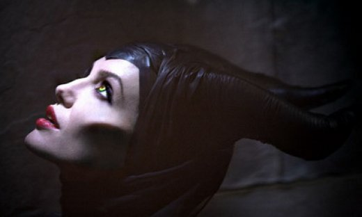 angelina-jolie-maleficent_feat.jpg