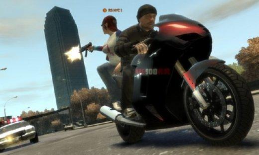 grand-theft-auto-4-multiplayer-screenshot-feat.jpg