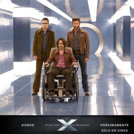 x-men-days-future-past-nicholas-hoult-hugh-jackman-james-mcavoy.jpg