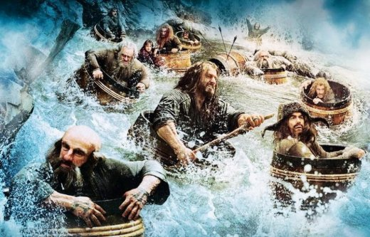 hobbit-desolation-of-smaug-barrel-rapids.jpg