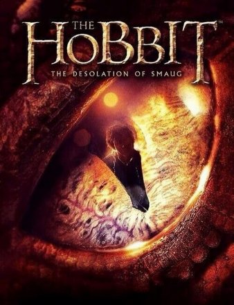 hobbit-desolation-of-smaug-poster-eye.jpg