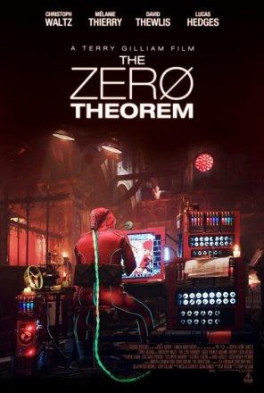 the-zero-theorem-poster.jpg