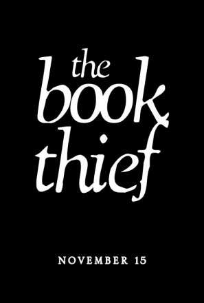 book-thief-poster-title.jpg