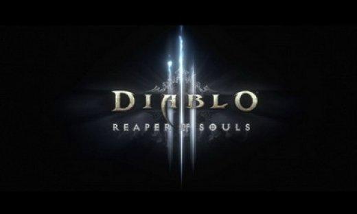 D3_reaperofsouls-feat.jpg