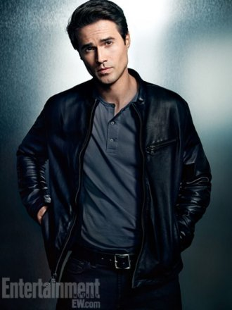 agents-of-shield-brett-dalton1-450x600.jpg