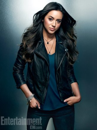 agents-of-shield-chloe-bennet1-450x600.jpg