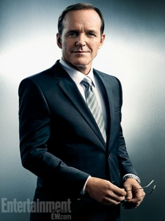 agents-of-shield-clark-gregg1-450x600.jpg