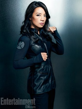 agents-of-shield-ming-na-wen1-450x600.jpg
