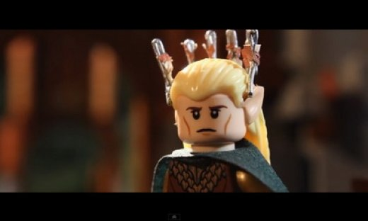 LEGO The Hobbit- The Desolation of Smaug - Teaser Trailer_feat.jpg