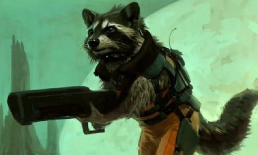 Rocket-Raccoon-Guardians-Of-The-Galaxy_feat.jpg