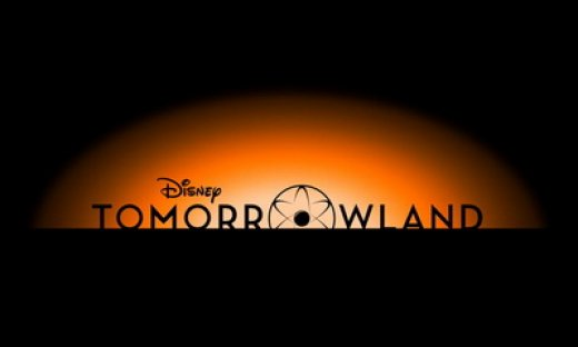 disney_tomorrowland_feat.jpg