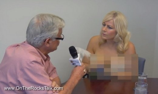 Topless Reporter, Surprises Kelownas Mayor To Prove A Point_feat.jpg