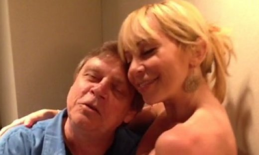 mark hamill and tara strong_feat.jpg