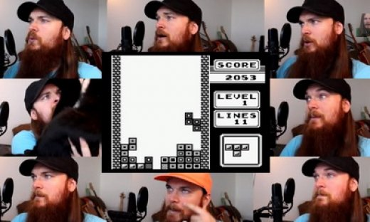 smooth mcgroove_tetris_feat.jpg