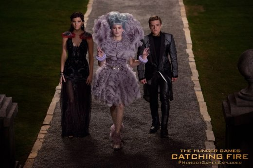 Katniss_Effie_Peeta_Catching_Fire.jpg