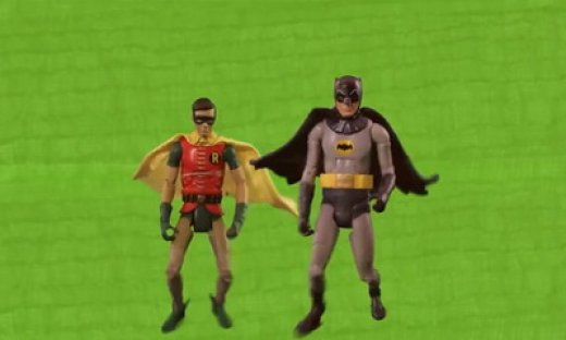 Batman Intro 1966 Stop Motion HD_feat.jpg