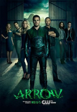 arrow_season_2_poster.jpg