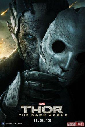 newthor2-poster.jpg