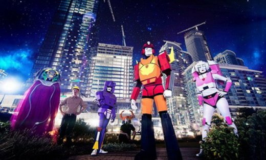 transformers-band_feat.jpg