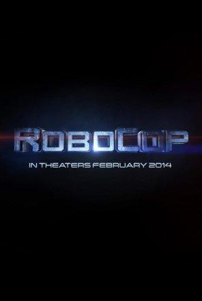 robocop-remake-poster-404x600.jpg