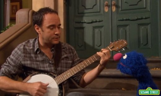 Sesame Street Dave Matthews and Grover Sing about Feelings_feat.jpg