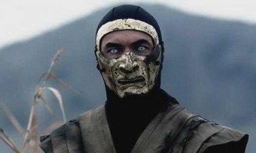 Mortal-Kombat-Legacy-Season-2-Trailer-2_feat.jpg