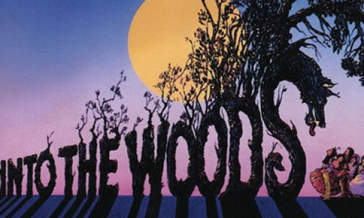 Into_the_Woods_poster_feat.jpg