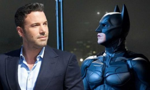 ben-affleck-batman_feat.jpg