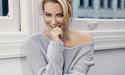 laurie-holden-dumb and dumber to_feat.jpg