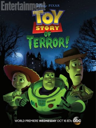 toy-story-of-terror-poster-450x600.jpg