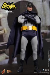 Hot Toys - Batman 1966 - Batman Collectible Figure_3.jpg