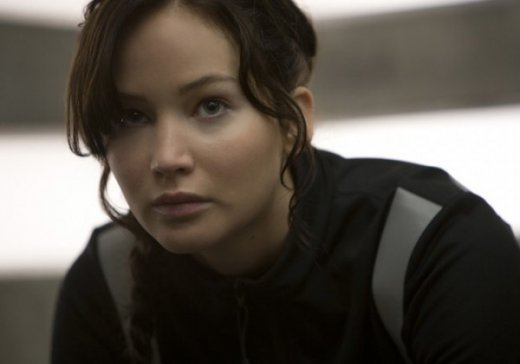 hunger-games-catching-fire-jennifer-lawrence-600x421.jpg