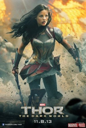 thor-the-dark-world-jaimie-alexander-poster.jpg