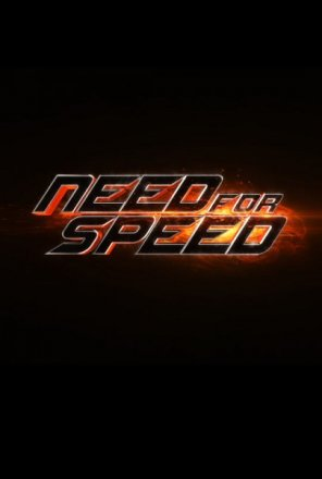 need-for-speed-poster-405x600.jpg