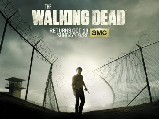 the-walking-dead-season-4-poster-600x452.jpg
