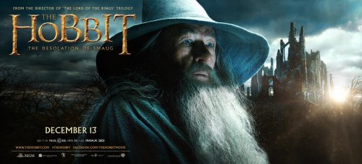hobbit-desolation-of-smaug-ian-mckellen.jpeg