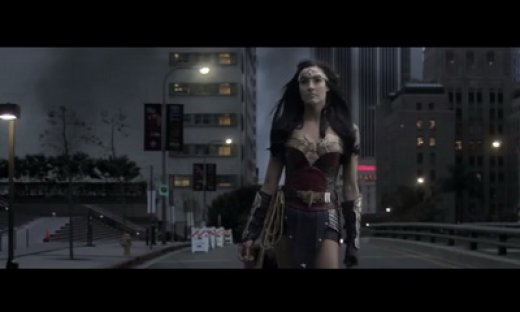 wonder woman rainfall_feat.jpg