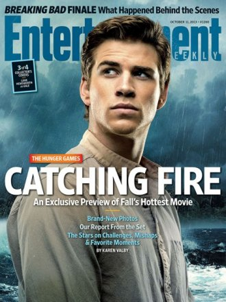 hunger-games-catching-fire-liam-hemsworth-cover-450x600.jpg