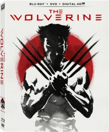 the-wolverine-blu-ray-box-cover-art-497x600.jpg