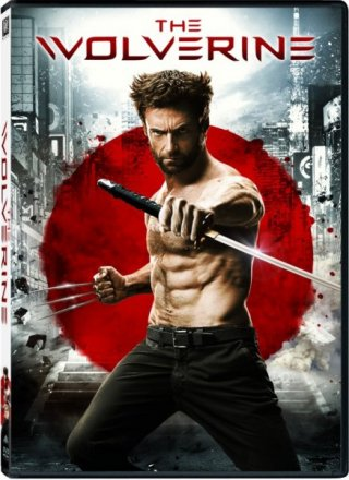 the-wolverine-dvd-437x600.jpg