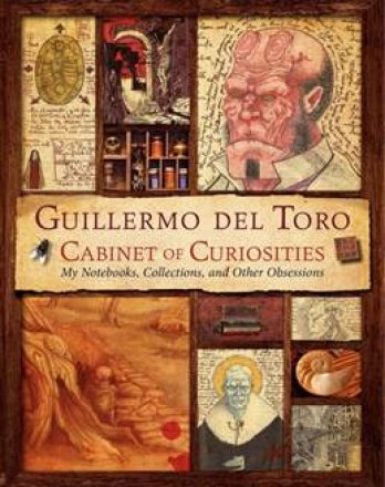 guillermo del toro cabinet of curiosities.jpg