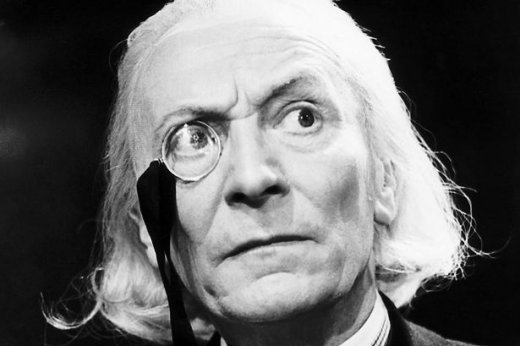 William-Hartnell-2343061.jpg