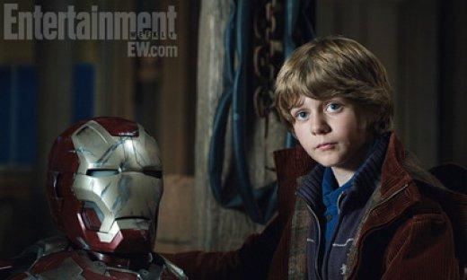Iron-Man-3-Simpkins_feat.jpg