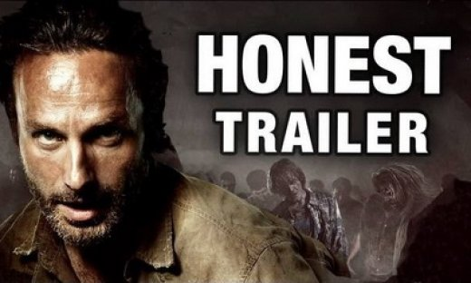 the walking dead honest trailer_feat.jpg