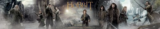 the-hobbit-the-desolation-of-smaug2.jpg