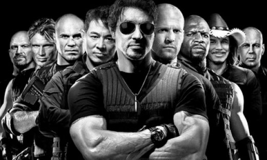 the-expendables-the-expendables_feat.jpg