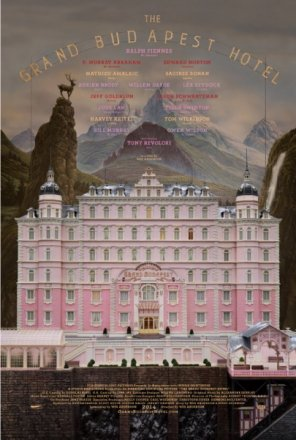 the-grand-budapest-hotel-poster-405x600.jpg
